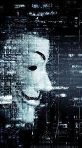 Mobile Hacker Wallpapers - Wallpaper Cave