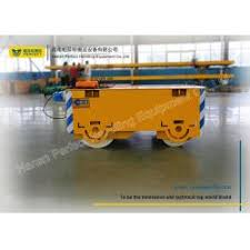 car buffer lowes. china heavy duty pallet transfer carts , flatbed rail trolley for steel plant on sale . car buffer lowes