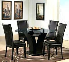 kitchen table chairs round hideaway dining and black kitchen table chairs round hideaway dining and black