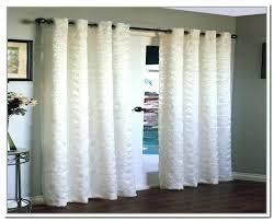 door curtain ideas sliding glass door curtain ideas sliding glass door curtains curtain for sliding glass
