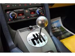 lamborghini gallardo interior manual. 2004 lamborghini gallardo 6speed manual interior