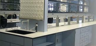 charming laboratory countertops countertop refinishing lab countertops
