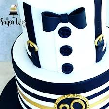 Birthday Cakes For Men Birthday Cakes Men Goldilocks Birthday Cake