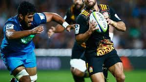 chiefs v blues in hamilton saay 5 35pm aedt