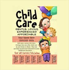 Babysitting Ads Babysitter Poster Ideas Tirevi Fontanacountryinn Com