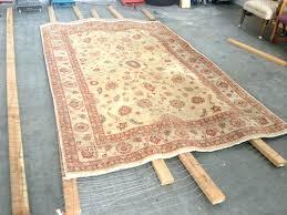 2x3 area rugs cotton throw oriental