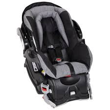 chair convertible car seat ratings ez car seat baby car seat best car seats baby
