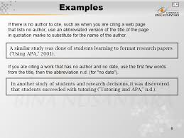 apa style citation website author best format resume sample thesis statement examples for a reflective essay