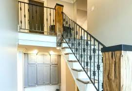glass stair railing cost stair railing cost glass glass stair railing cost per foot