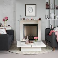 Dwell modern lounge furniture Interior Marvelous Dwell Modern Lounge Furniture Furniture Decor Ideas Is Like Grey And Pink Living Room Ideal Greenandcleanukcom Inspiring Dwell Modern Lounge Furniture Landscape Design By Free