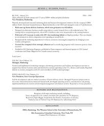 Bullet Resumes Resume And Cover Letter Resume And Cover Letter