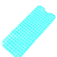 best non slip bathtub mat bathroom resistant