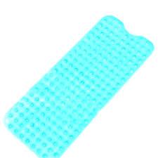 bathroom mat non slip non slip bathtub mat non slip bathtub mat bathroom anti floor mats