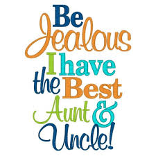 Quotes About Being An Aunt 59 Stunning Quotes About Best Aunts 24 Quotes