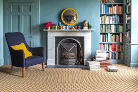 home office design quirky. Alternative Flooring Quirky B Lattice Carpet By Home Office Design N