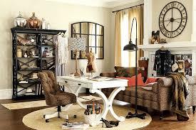 rug runner in a living room