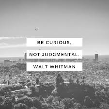 Motivational Quotes Love This Quote By Walt Whitman Cool Walt Whitman Quotes Love