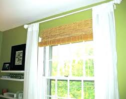 pvc roll up blinds vinyl roll up blinds vinyl roll up window shades bamboo roll up