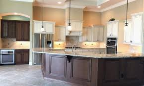 saveenlarge kitchen cabinets fort myers florida
