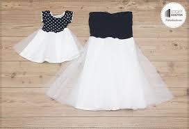 Bandeau Kleid Kinder  seattle 2021