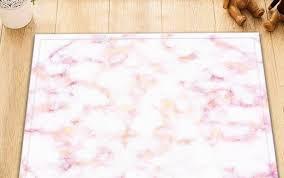 rug target hearth sonoma clearance kohls bath contour bathroom cotton and threshold large g sets yellow