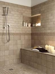 Bathroom Ideas Nice Idea Ideas For Bathrooms Tiles 47 Best Bathroom Tile  Images On Pinterest Tiling