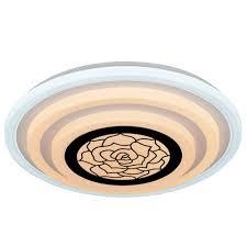 LED <b>PLC</b>.<b>500</b>/<b>72W</b>/<b>100</b> 3000-6500K 6480Lm D500mm - Интернет ...