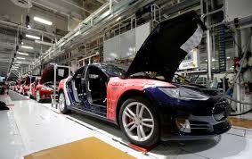 Αποτέλεσμα εικόνας για Tesla Palo Alto