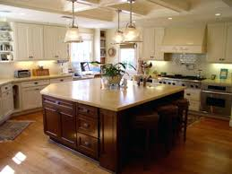 refacing kitchen cabinets broward county cabinet installation
