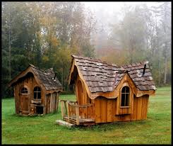 treehouse furniture ideas. Furniture For Extraordinary Image Of Kid Garden Decoration With Various Playhouse Design Ideas : Inspiring Picture Treehouse