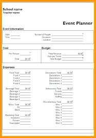 Ticket Sales Spreadsheet Template Medium To Large Size Of Free Fundraiser Order Form Template