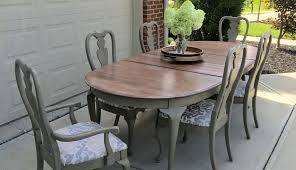 color wood colours furniture diy colors modern chic trends tables finishes for protecting design popular painted