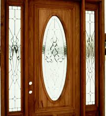 decoration glass entry doors great front door with exterior sidelights of x
