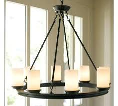 dining room chandeliers modern chandelier unique 9 light bronze allen roth mediterranean candle