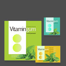 Vitamin Graphic Design Plastic Graphic Design For Bushbabies Ltd By Arteyu Design
