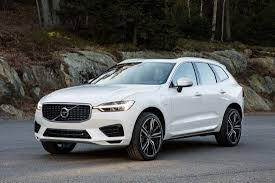 2018 volvo suv. wonderful suv the muchawaited new generation 60 series volvo suv made its global debut  at the 2017 geneva motor show last month 2018 xc60 will replace  throughout volvo suv i
