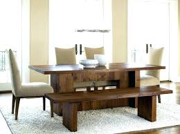 kitchen table sets with bench corner table and benches table sets with bench big small dining kitchen table sets with bench
