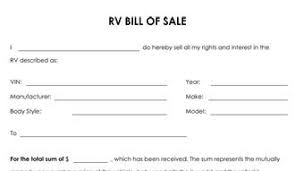 Bill Of Sale Of Car Printable Sample Champer Bill Of Sale Form Laywers Template Forms