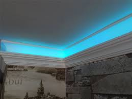 c351 boat lighting coving. Ceiling Coving Lighting. Uplighter Cornice Xps-polystyrene Super Quality For Led Lighting, C351 Boat Lighting