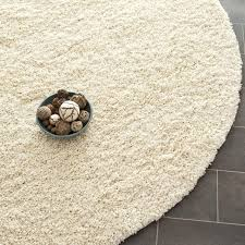 best area rugs for dogs also pets target rug material living room with cats on them