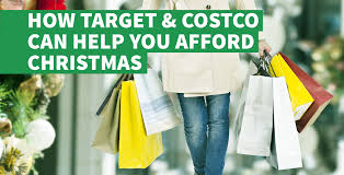best and worst deals at costco this christmas gobankingrates how target costco and other stores can help you afford christmas
