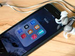 5 Ways To Fix IPhone 6 Music Volume Issues
