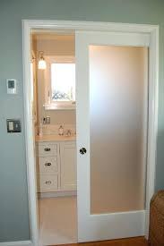 home depot bedroom doors mobile home closet
