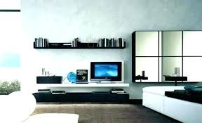 Modern wall unit entertainment centers Funky Wall Tv Mounted Entertainment Center Modern Entertainment Center Modern Entertainment Units Modern Wall Unit Wall Mounted Unit Fromscratchagencycom Tv Mounted Entertainment Center Modern Entertainment Center Modern