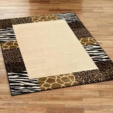 animal print area rugs home depot animal print area rug canada leopard print area rug target leopard print area rug leopard print area rugs