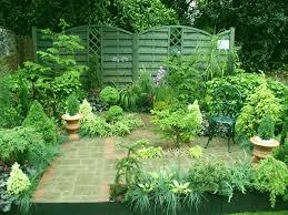 Japanese Landscape Design Small Japanese Garden Wonderful 12 Beautiful Small Japanese Garden