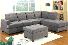 medium size of small sofa for bedroom uk couch l fine sectional shaped inside home
