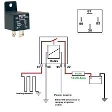 two way toggle switch 12v wiring quick start guide of wiring diagram • help ignition switch for seat heater harley davidson forums 12v toggle switch wiring diagram toggle switch wiring diagram