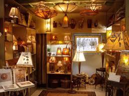 lighting beams. High Beams Booth Lighting