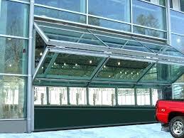 folding garage doors bi fold garage doors bi fold garage doors vertical the better garages bi folding garage doors